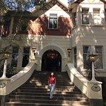 Photo de Sunnyside Park Hotel