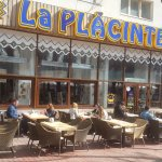 ภาพถ่ายของ La Placinte