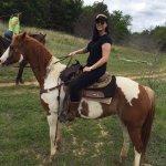 Marshall Creek Ranch Photo