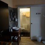 Photo of Hotel Neuenfels