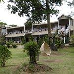Photo of Tiger's Den Resort