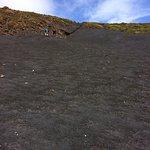 Photo de Etna Escursioni