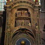Photo of Cathedrale Notre Dame de Strasbourg
