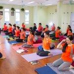 Photo of Zenith Yoga Au Co