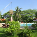 Photo prise par guythu-dudelta_ 21770_170416_Flamboyant Resort_Kep_VN