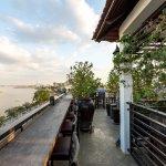 Le Grand Mekong Φωτογραφία