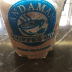 Photo of Andaman coffee co