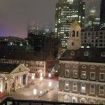 Foto di The Bostonian Boston