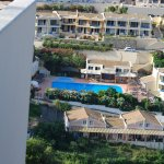 Photo of SENSIMAR Grand Mediterraneo Resort & Spa by Atlantica