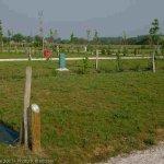 Photo of Camping du Plan d'Eau
