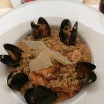 Photo of Corina Restaurant