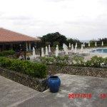 Photo of Club Med Kabira Beach