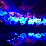 Photo of Reed Flute Cave (Ludi Yan)