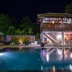 Suorkear Poolside bar
