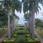 Photo de Nexus Resort & Spa Karambunai