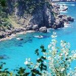 Photo of Ermones Beach