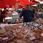 Photo of A' Piscaria Mercato del Pesce