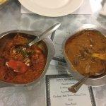 Φωτογραφία: Curry Kebab
