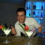Bar - Giancarlo
