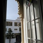 Hotel Lutece Foto