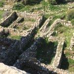 Photo de Château de Byblos