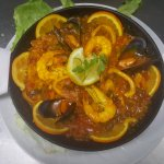 Bilde fra Restaurante La Langosta