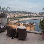 Hotel Montjoi by Brava Hoteles Foto