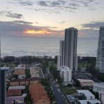 Meriton Serviced Apartments - Broadbeach