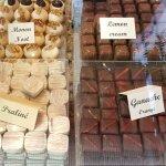 Chocolaterie Sukerbuyc