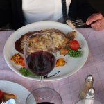 Photo of Capri Restaurante