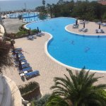 Photo of Starlight Convention Center Thalasso & Spa
