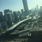 Photo de InterContinental Suzhou
