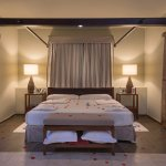 Le Sivory By PortBlue Boutique Hotel resmi
