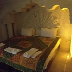 Located in the heart of goreme, my room is amazing, cozy and real cave house, a must-experince w