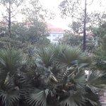 Photo of Angkor Sayana Hotel & Spa
