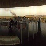 Photo of Borodino Battle Museum Panorama