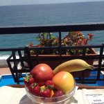 Photo of Park Hotel Silemi
