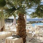 Photo of Rimondi Grand Resort & Spa