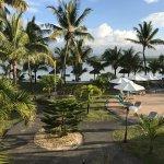 Foto de Jalsa Beach Hotel & Spa - Mauritius
