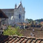 Photo of Relais Santa Croce