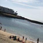 Hotel Coronas Playa Foto
