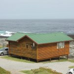 Photo of Storms River Mouth Restcamp