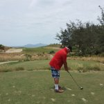 Photo de Danang Golf Club