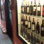Foto de Restaurante El Mortero