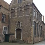 Photo de Sint-Janshospitaal