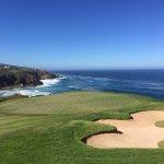 Photo de Pinnacle Point Beach and Golf Resort