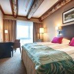 Photo of Quality Hotel Floro