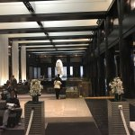 Foto de Grand Hyatt New York