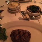 Photo of Morton's - The Steakhouse
