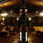 Photo de El Tovar Hotel
